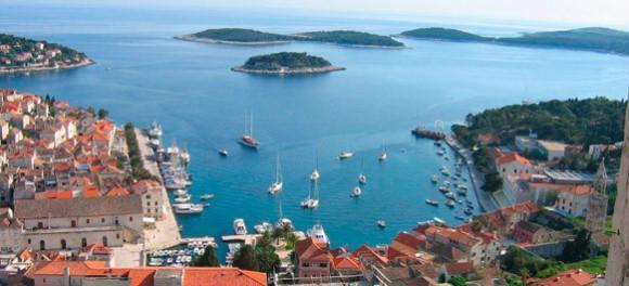 REISETIPS Hit reiser du i 2016 Kroatia