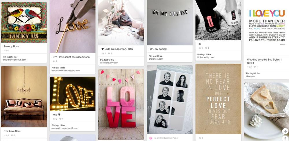 Valentines-tips-på-Pinterest