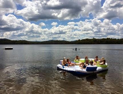 party-float