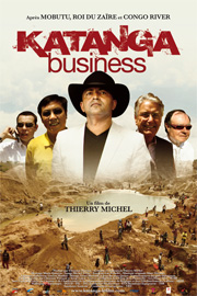 Affiche_katanga_business_small