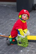 Fasnacht-Sursee-2060544