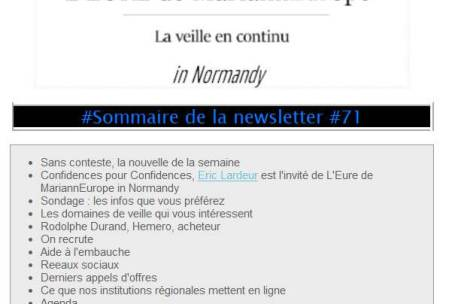 sommaire 71