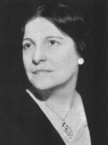 Helen Miller