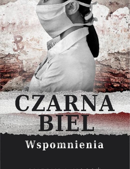Powstanie Warszawskie – początek na Woli