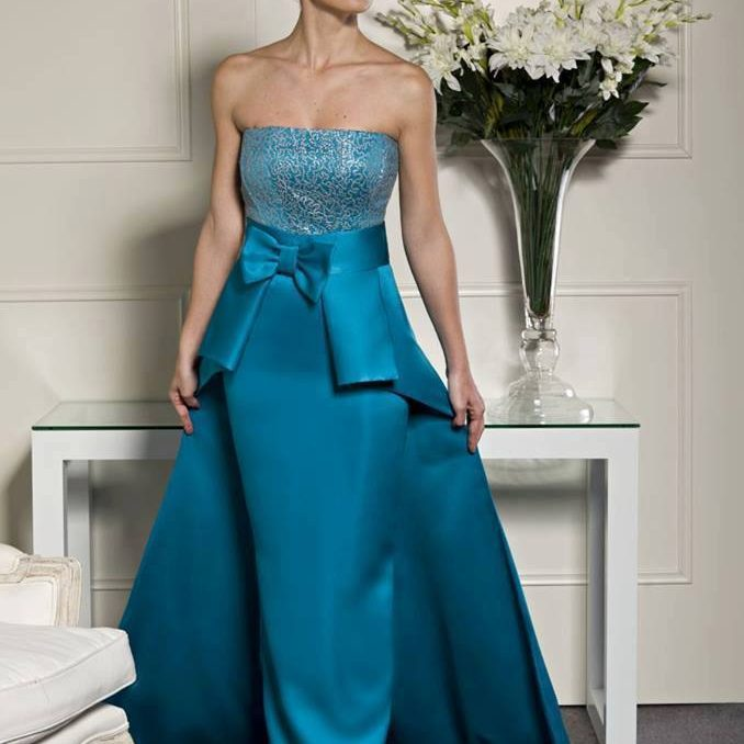 Vestidos de Madrina 2019, naron, ferrol, betanzoss,galicia, la coruña