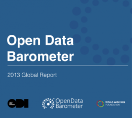 OpenDataBarometerDownload_0