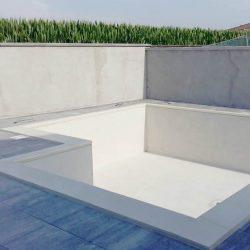 Realizzazioni piscine provincia Pavia