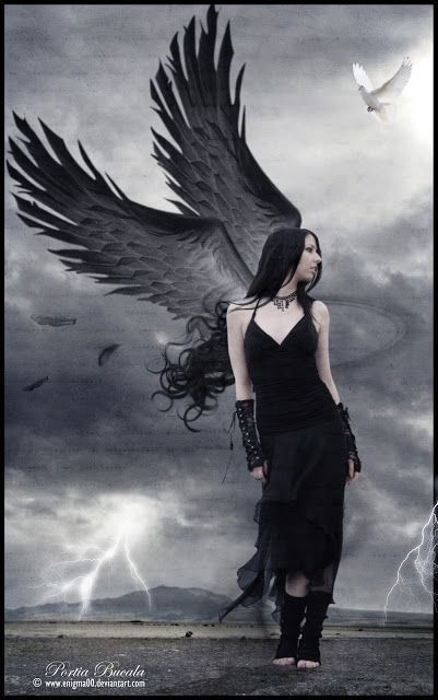 Goth_Angel___Enlighten_by_enigma00