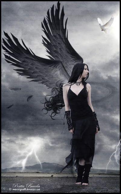 Goth_Angel___Enlighten_by_enigma00