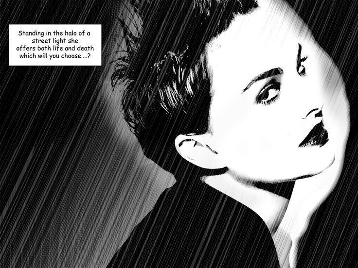 a05a8c83fe6a1a72df7c2f0633d4ae90--graphic-novel-film-noir