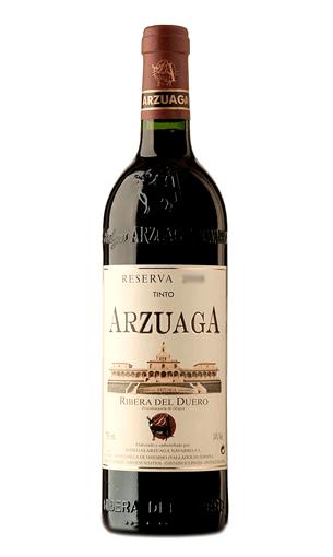 Arzuaga Reserva - Comprar vino tinto