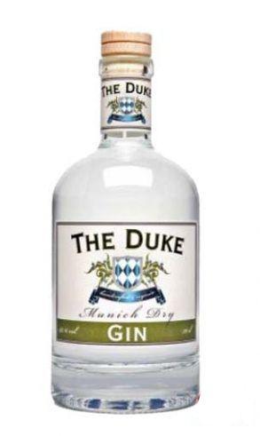 Comprar The Duke (ginebra premium) - Mariano Madrueño