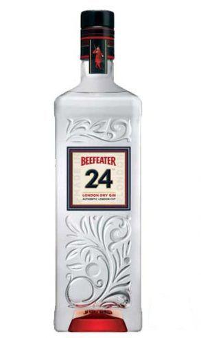 Comprar Beefeater 24 (ginebra) - Mariano Madrueño