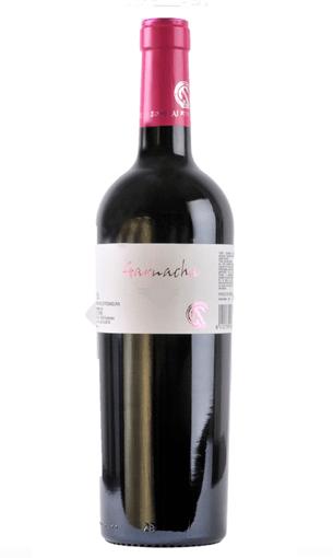 Comprar Ruiz Torres Garnacha (V. T. Extremadura)
