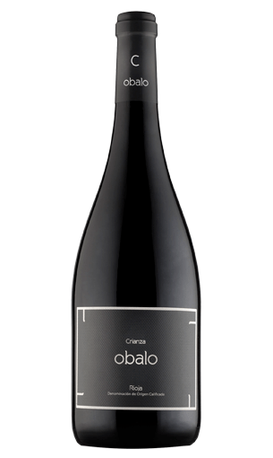 Comprar Óbalo crianza (Rioja) - Mariano Madrueño