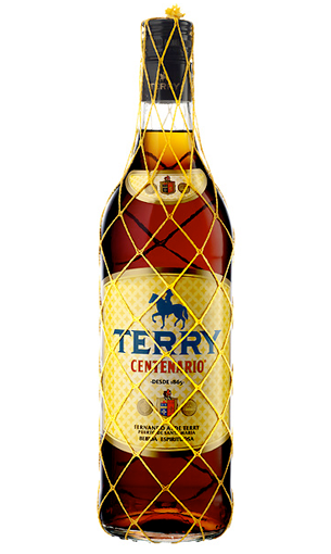 Terry Centenario- Comprar bandy
