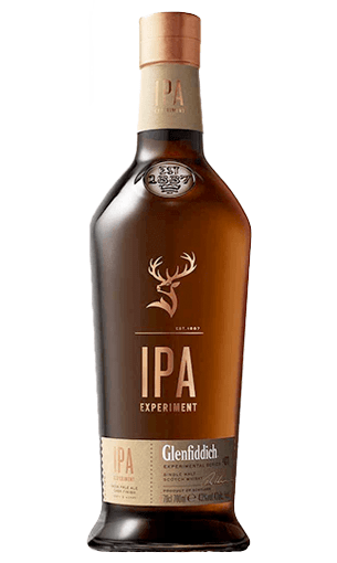 Glenfiddich IPA Experiment - Comprar whisky