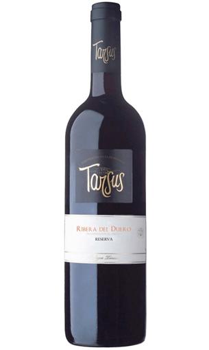 Tarsus Reserva - Comprar vino Ribera del Duero