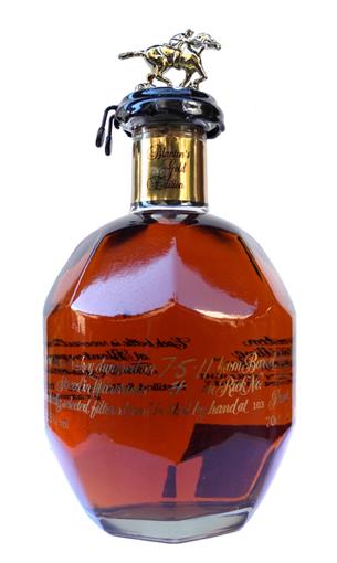 Comprar Blanton's Gold (bourbon) - Mariano Madrueño