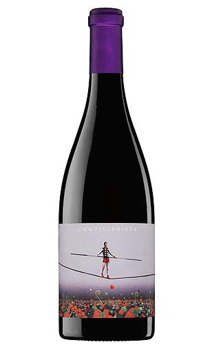 L'Equilibrista - Comprar vino tinto