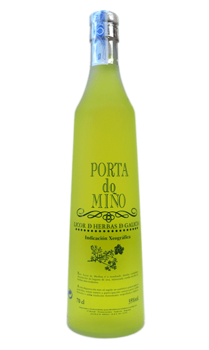Comprar Porta Do Miño (Galicia) - Mariano Madrueño