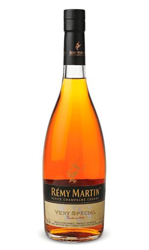 Comprar Rèmy Martin V. S. (Champagne) - Mariano Madrueño