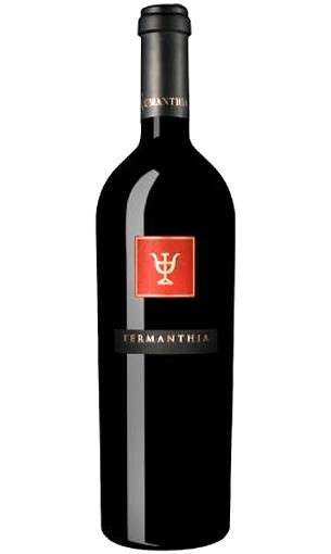 Thermanthia Toro - Comnprar vino alta expresión