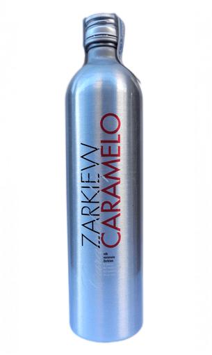Comprar Zarkiew Caramelo Metal (vodka) - Mariano Madrueño