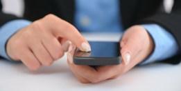 2012-CTIA-Mobile-Wireless-Usage-Statistics
