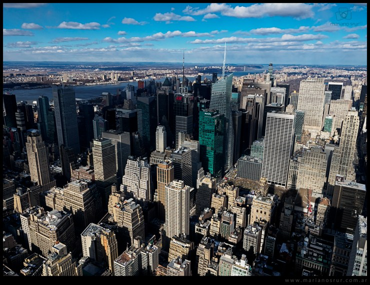 nyc-desde-empire-state-i