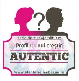 profilul-unui-crestin-autentic