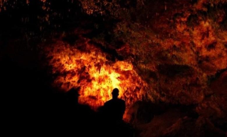 Photo of القدّيس روبرت بيلارمين والرجل الذي مات وزار المطهر ثم عاش ليُخبر عن عذابات النار والجليد