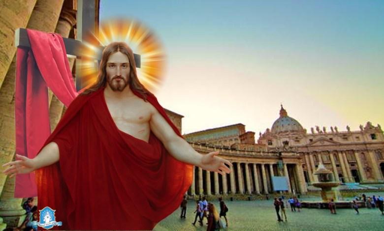 Photo of كل ما يجب معرفته عن الغفرانات التي تمنحها الكنيسة وكيفية الحصول عليها!