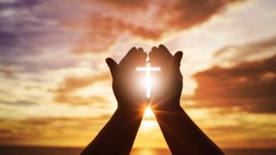Photo of هل ما زال الله يجري المعجزات وكيف يمكننا الحصول على معجزة؟