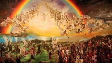 Photo of ما هي علامات الأزمنة التي تشير إلى عودة الرب بحسب الكتاب المقدّس؟