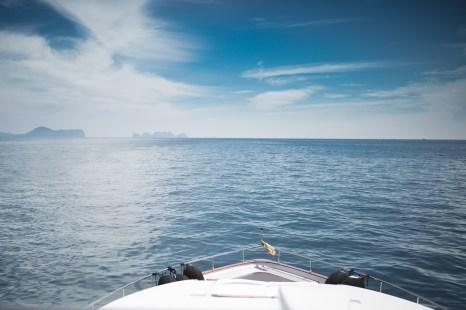 yacht-cruise-thai-5652