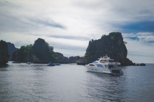 yacht-cruise-thai-5717