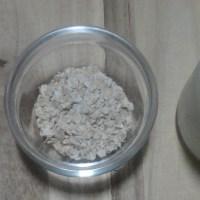 Iogurtes Caseiros #1: Iogurtes Naturais