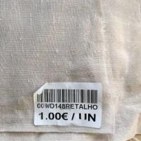 Ideias de costura #12: Túnica
