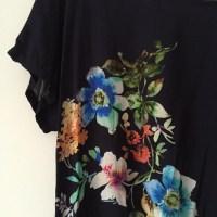 Ideias de costura #13: Macacão
