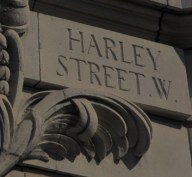 Neuroscience and coaching at Maria Paviour Company Harley Street Clinic