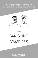 Banishing Vampires_COVER