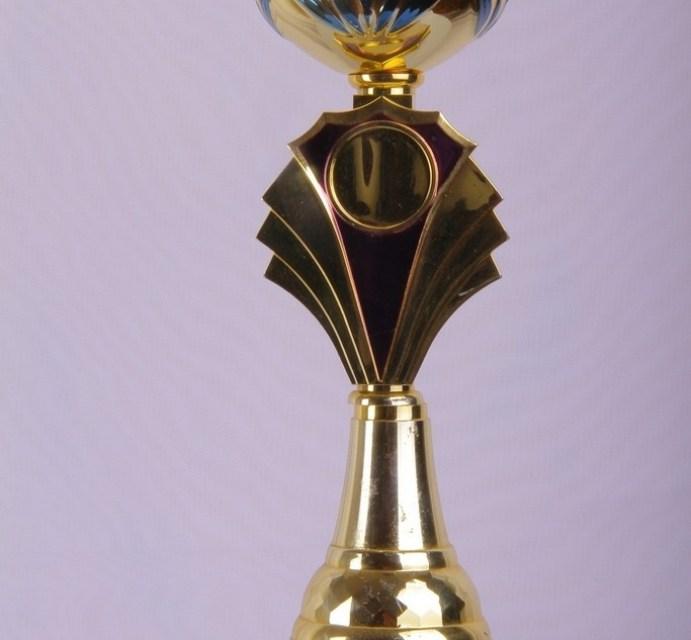 Лауреат IV Всероссийского фестиваля клубов молодых семей Улан-Удэ 2007