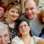 «Люблинские девчата» — рабочие будни