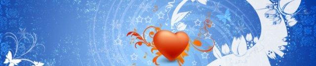 cropped-frozen-feelings-1309058.jpg