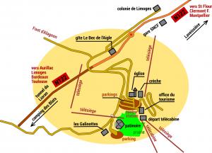 plan-lioran-mariapolis-1