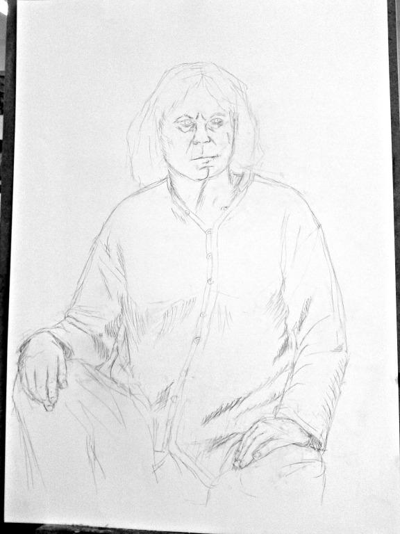 Portrait.2.