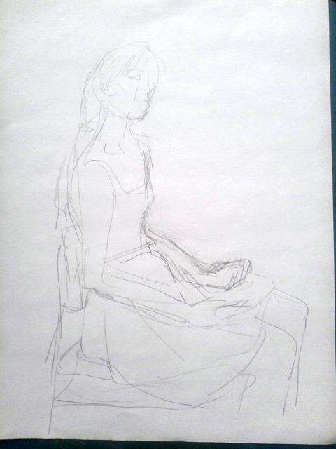 Sketch 4.