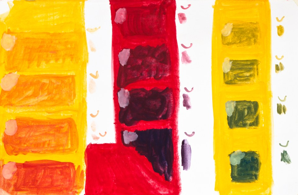 colour-mixing-tests-10