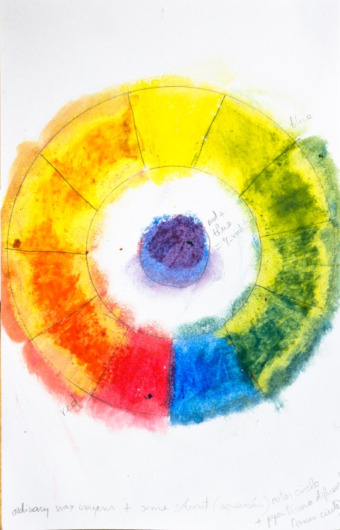 colour-mixing-tests-5